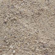 Буферная масса марки БМ-46 по СТП 102-102-98 и ТУ 14-102-2-2003 фото