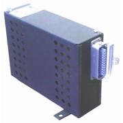 Блок контроля температуры двигателя фото
