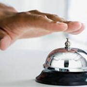 Программы для гостиничного бизнеса фото
