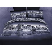 Комплекты постельного белья Mona Liza КПБ 3D 2-х сп фото
