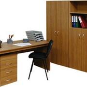 Мебель для офисов Прагматик Плюс фото