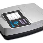 Спектрофотометры Libra S35 и Libra S35PC фото