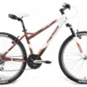 Велосипеды горные Juliet 40-V фото