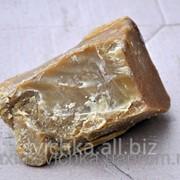 Петролатум фото