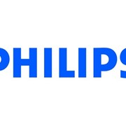 Лампа PHILIPS фото