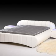 Кровать Флоренция 1 фото