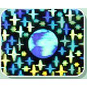 Голограммы фото