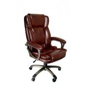 Кресло офисное «Лагуна Люкс» фото