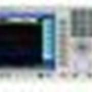 Анализаторы сигналов серия MXA фото