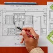 Дизайн-проекты фото