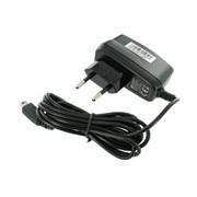 Устройство сетевое зарядное HTC P3300/P3600 Mini USB фото