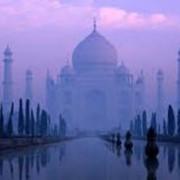 Туры в Индию фото