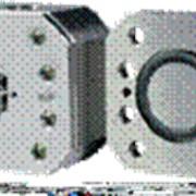Микро-расходомеры фото