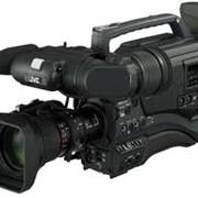Видеосъемка, фотосъемка фото