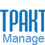 """Конфигурация """"Трактиръ: Management. Дополнительная лицензия"""" (5-РМ) фото"""