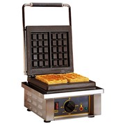 Вафельница Roller Grill GES 10 фото