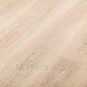 Ламинат Ideal Floor Дуб Винтаж, Коллекция Real Wood, RWZ833-03, 33 класс фото