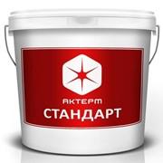 """Теплоизоляция """"АКТЕРМ"""" фото"""