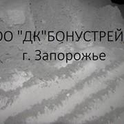 Порошок графитовый (карандашный) ГК-1, ГК-2, ГК-3 фото