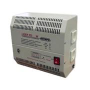 Стабилизатор напряжения PS2000W-30 фото