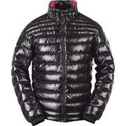 Куртка Belite M II фото