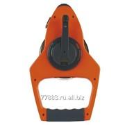 Рулетка Neo 68-150 50м/13мм фото