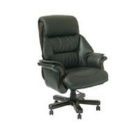 Кожанное кресло Модель ELITE_NEW фото
