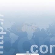 Обеспечение высокоскоростного качественного доступа к сети Интернет на базе собственной опорной сети ВОЛС фото