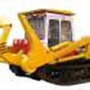 Лесохозяйственное оборудование Запчасти к тракторам,лесопогрузчикам ТТ-4,ТЛ-65,ТЛ-188 фото