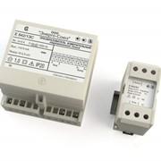 Е 842ЭС Преобразователи измерительные переменного тока фото