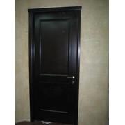 Дверь офисная фото