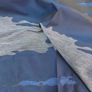Ткани для штор Apelt Epos 10 фото