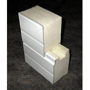 Панели для холодильных камер стеновые сэндвич панели с двойным замком фото