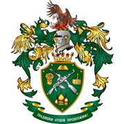 Родовой герб фото