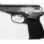 Оружие травматическое Иж-79-9Т фото