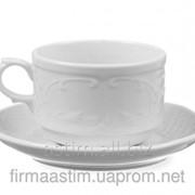 Чашка 'Flora', 180 мл 787144 фото