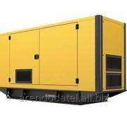 Аренда Электростанция генератор 150 кВа CAT Caterpillar GEP150 (дизель) фото