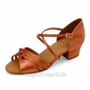 Обувь рейтинговая для девочек мод Бола-В фото