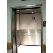 Запчасти для лифтов купить Одесса, Украина фото