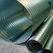 Производство отдельных видов строительных материалов фото