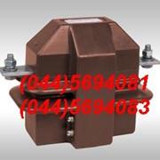 ТОЛК, трансформатор тока ТОЛК, трансформаторы тока фото