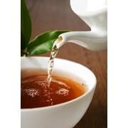 Поставки кофе и чая в рестораны, кафе и бары фото