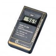 Манометр цифровой вакуумметр GDH 12 AN фото