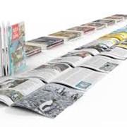 Книга товарных чеков фото