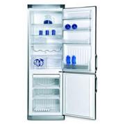Холодильник Ardo CO 2210 SHY-1 фото