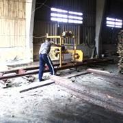 Заказы на распиловку древесины фото