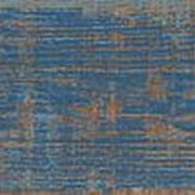 Паркетная доска Corkstyle, COLOR, Cavansite (1235х200х10,0 мм) упак. 1,73м2 фото