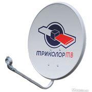 Антенна CTB-0.55 фото