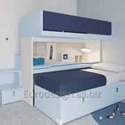 Мебель для детской комнаты room 22 фото