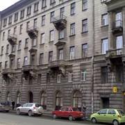 Юридический адрес для регистрации ООО Санкт - Петербург фото